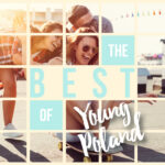 Best Of Young Poland