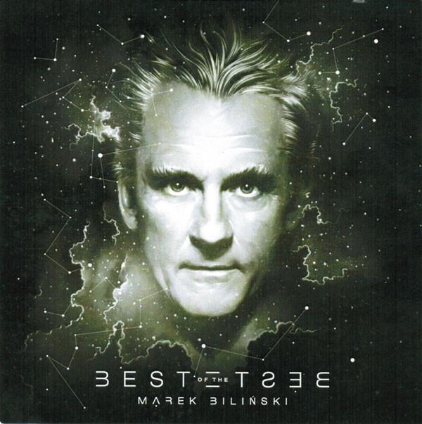 Biliński Marek - Best Of The Best