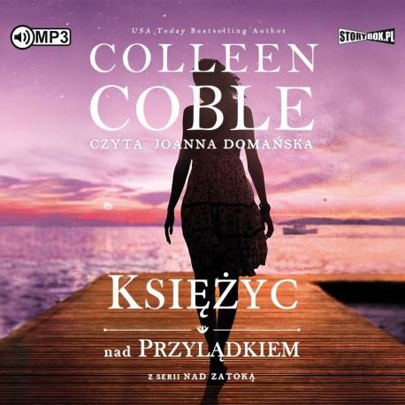 Coble Colleen - Księżyc Nad Przylądkiem