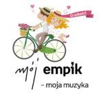 Mój Empik – Moja Muzyka. O Miłości