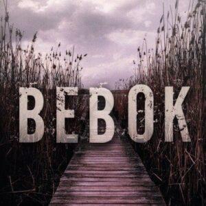 REICH ALDONA – Bebok