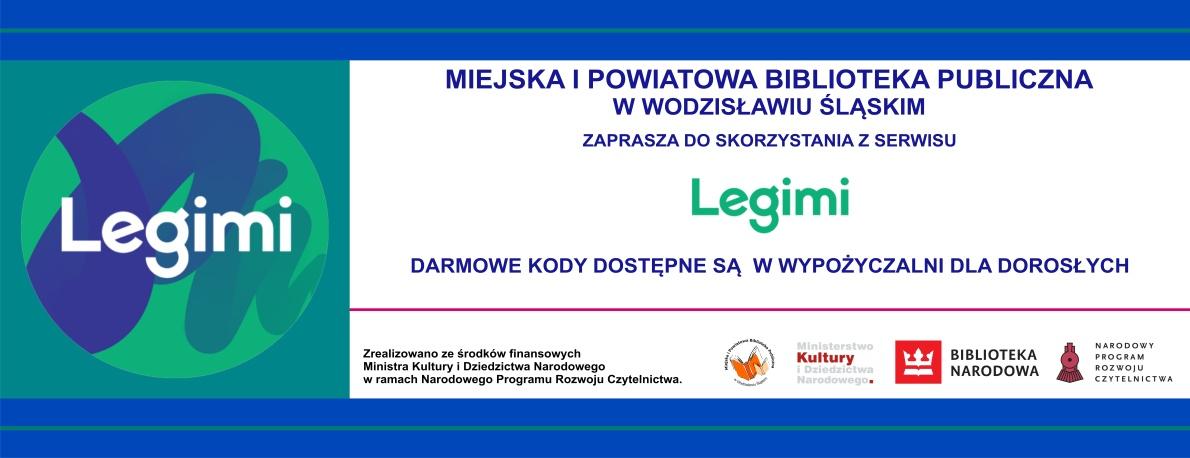 www.baner_.legimi-darmowe-kody