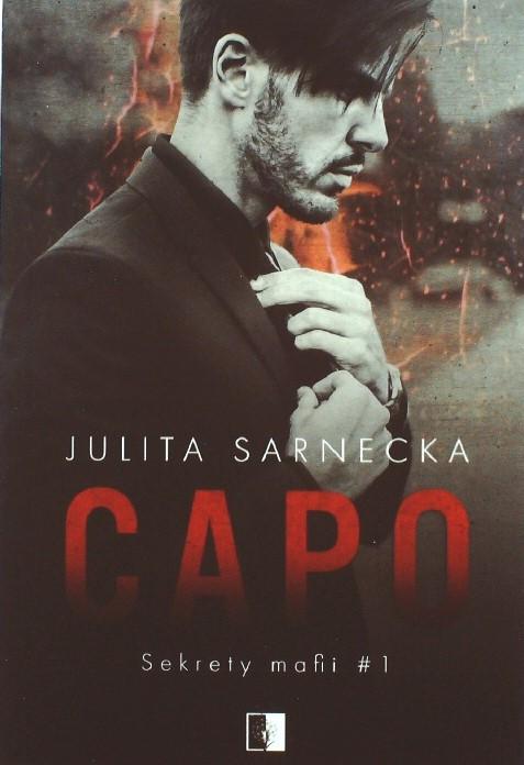 Sarnecka Julita - Capo