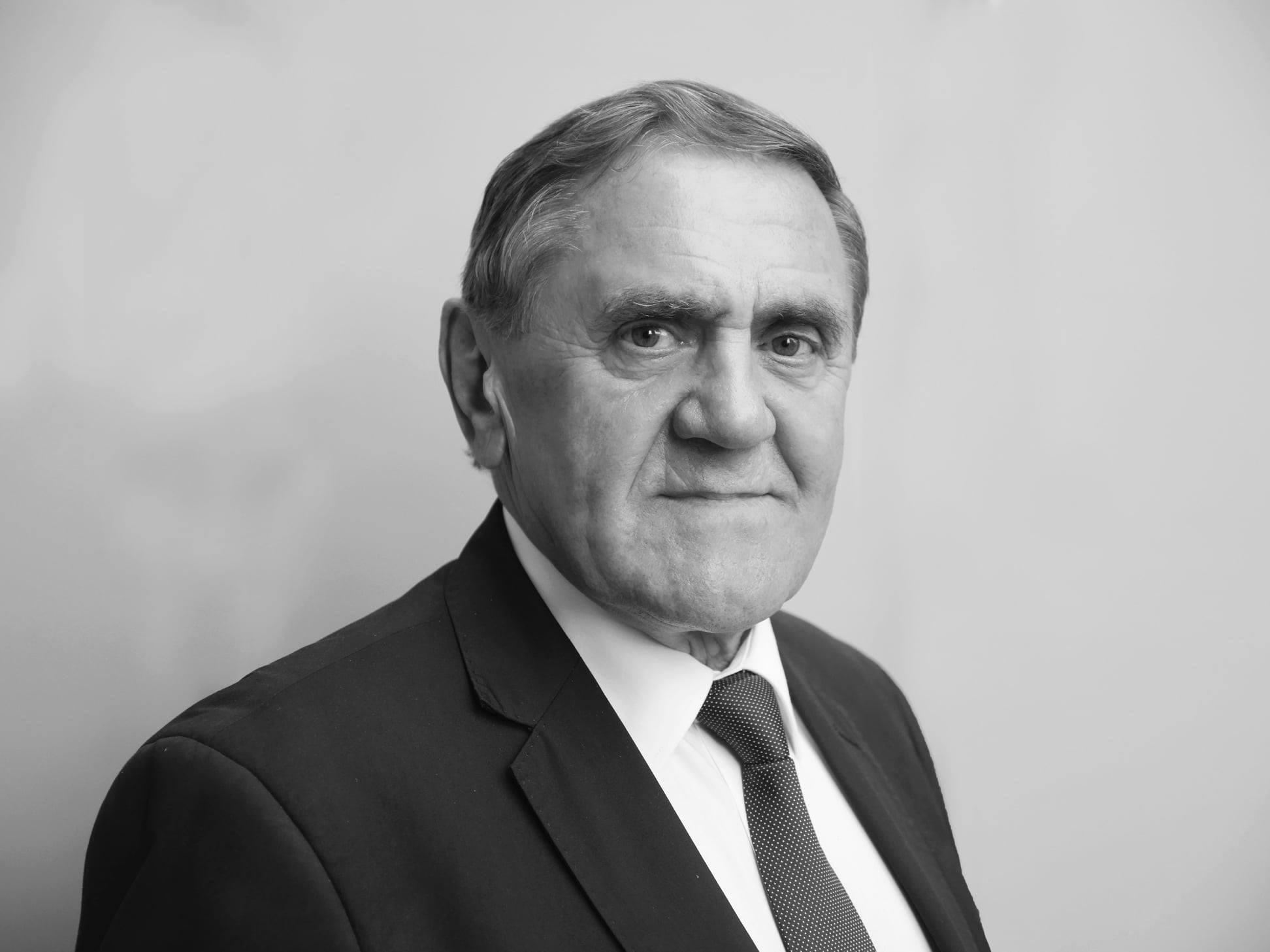 Czesław Rychlik