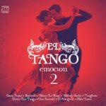 El Tango Emocion 2