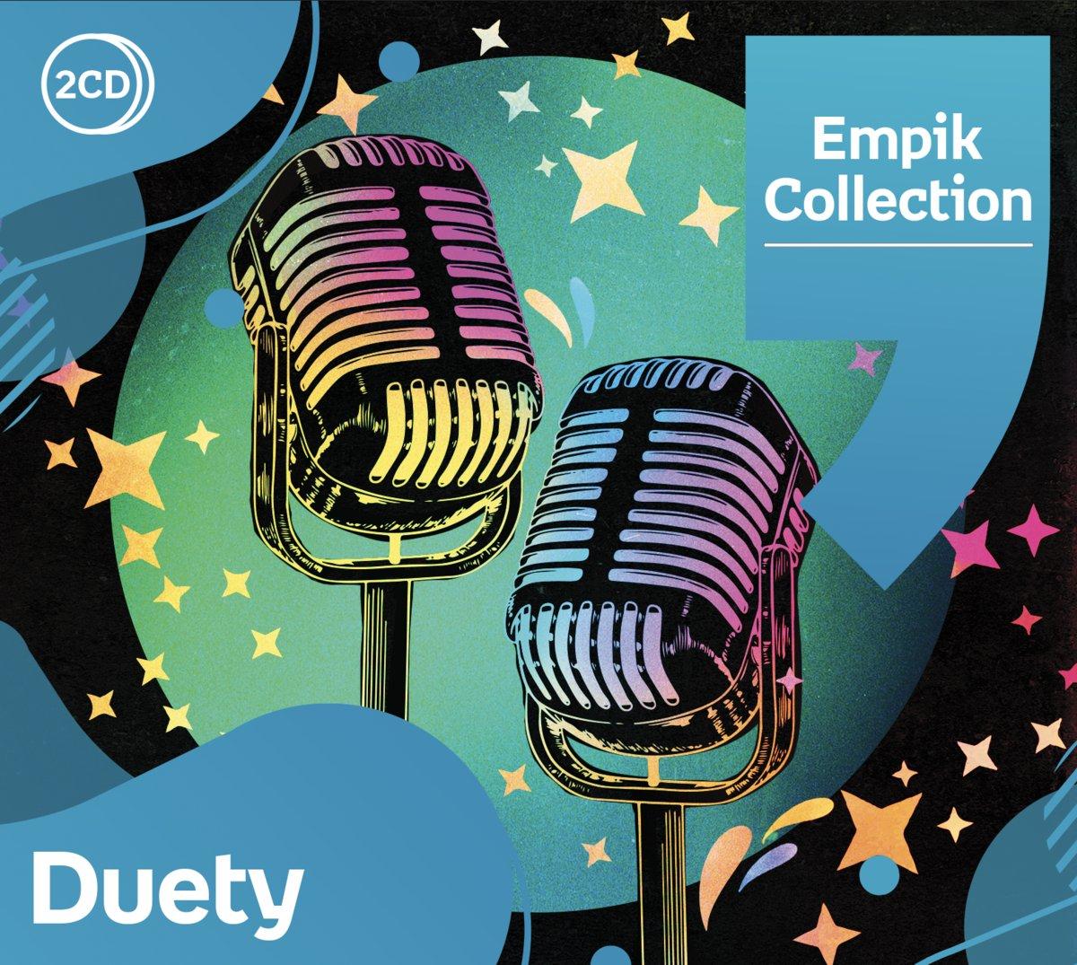 Empik Collection. Duety