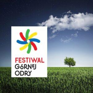 FESTIWAL GÓRNEJ ODRY 26-27 Czerwca 2021