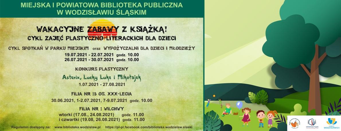 www.baner_.Wakacyjne-zabawy-z-książką