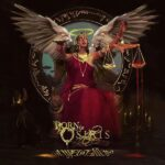 BORN OF OSIRIS – Angel Or Alien