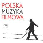 CAFE JAZZ TRIO – Polska Muzyka Filmowa