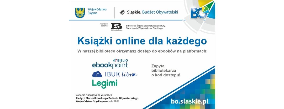 www.baner_.Książki-online-dla-każdego