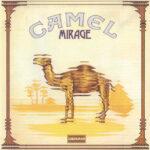 CAMEL – Mirage