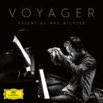 RICHTER MAX – Voyager Essential