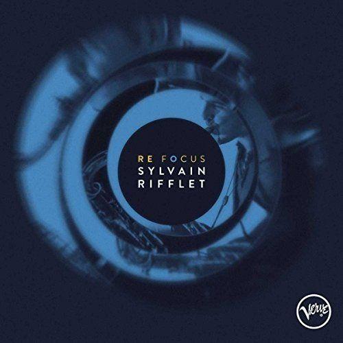 Rifflet Sylvain - Re Focus