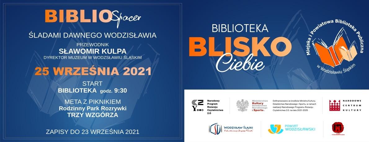 www.baner_.Bibliospacer
