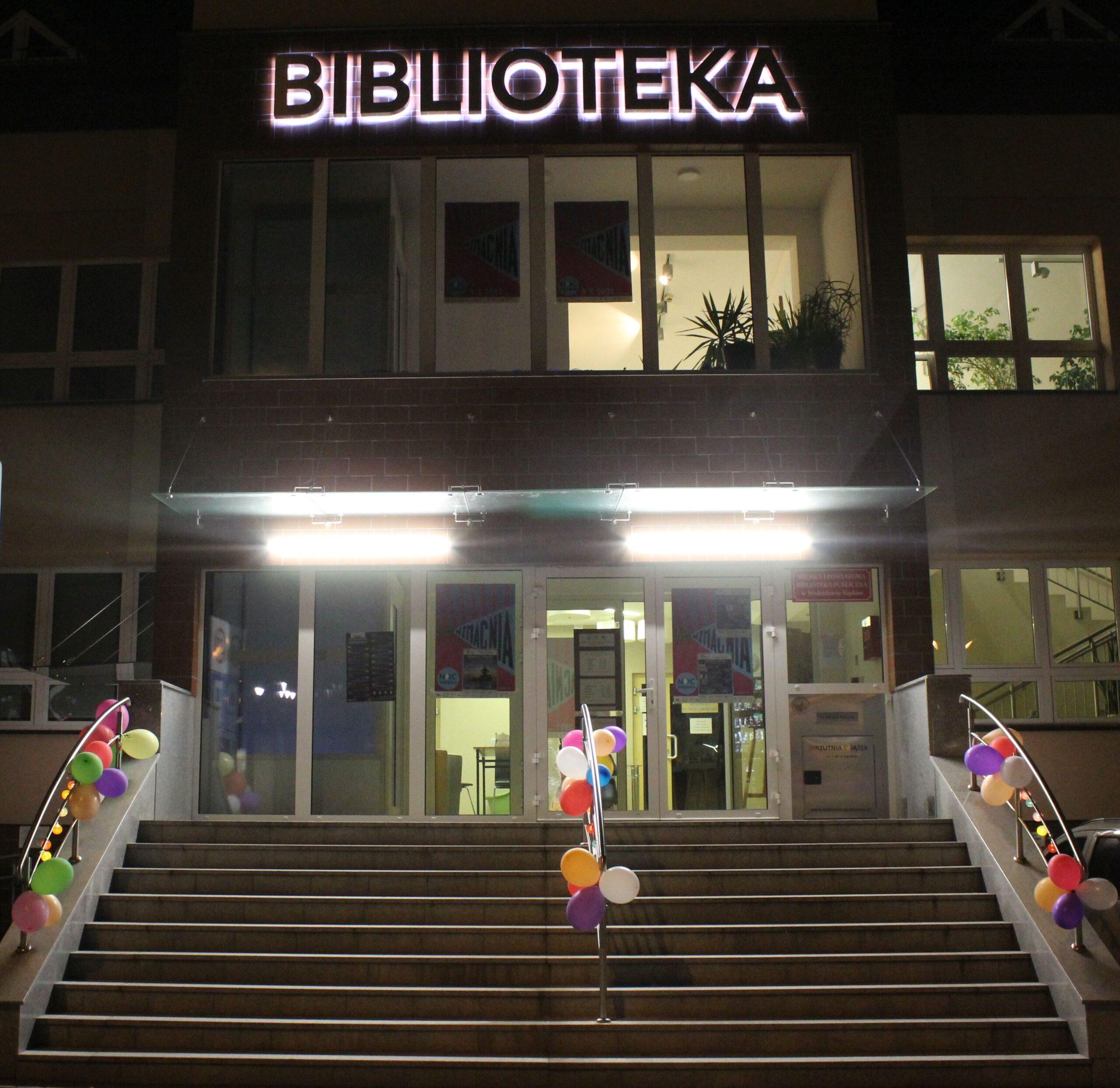 Noc Bibliotek 2021 9 — Kopia