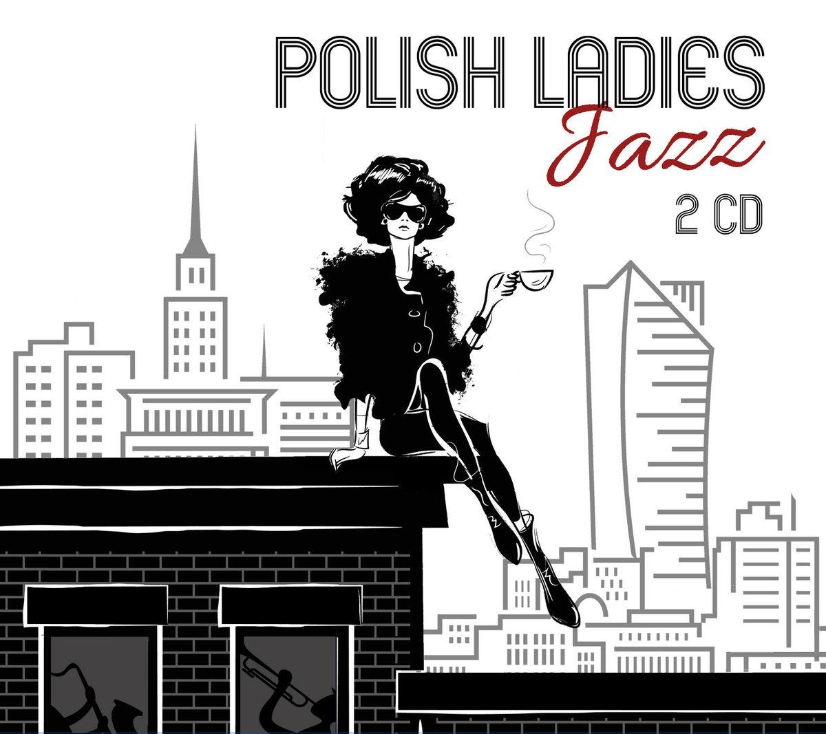 Polish Ladies Jazz