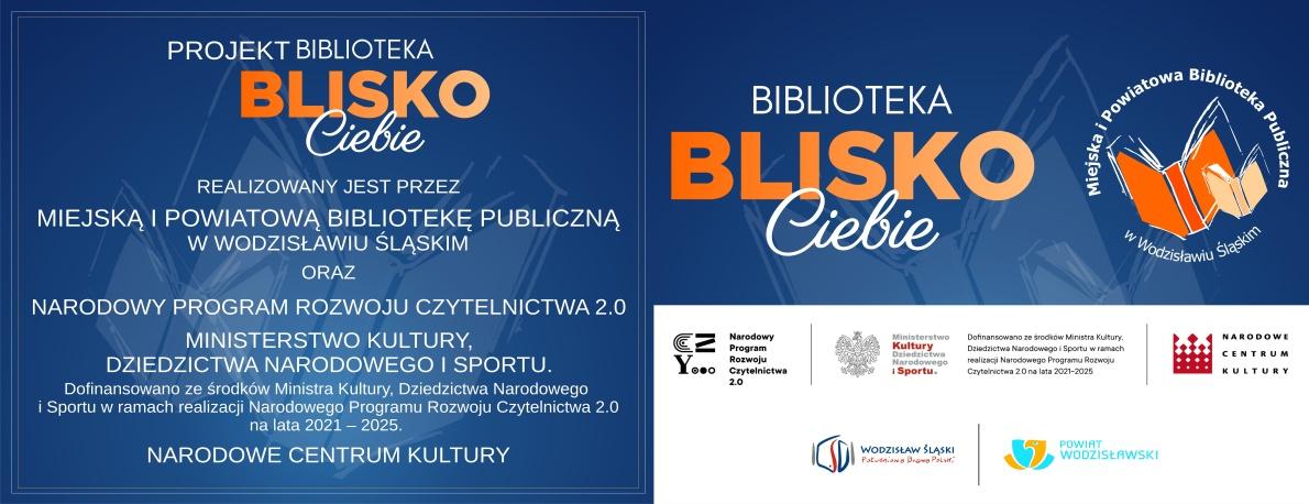 www.baner_.Projekt-Biblioteka-BLISKO-Ciebie