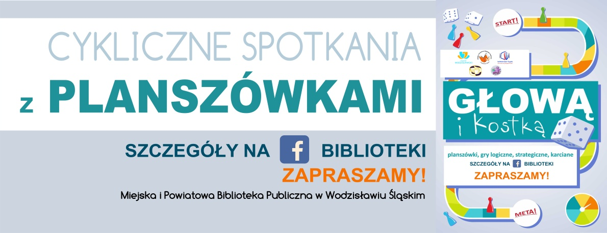 www.baner_.głową-i-kostką